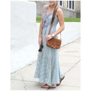 Cabi Garden Party Dress #5104